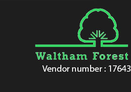 walthamforest computer repairs